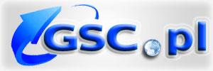 GSC – Odzyskiwanie Danych oraz Serwis Komputerowy